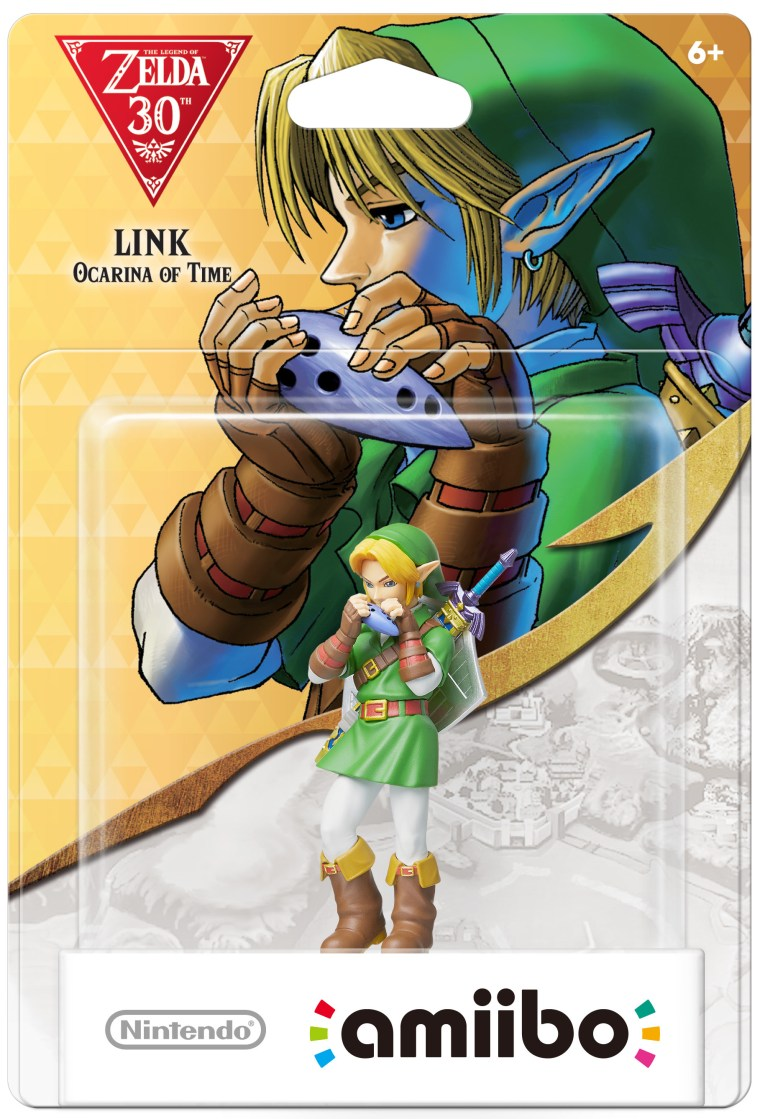 link-ocarina-of-time-amiibo-pack-shot