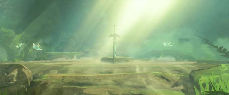 master-sword-breath-of-the-wild-image