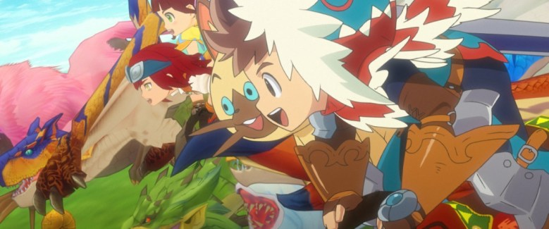 monster-hunter-stories-anime-image