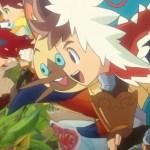 monster-hunter-stories-anime-image