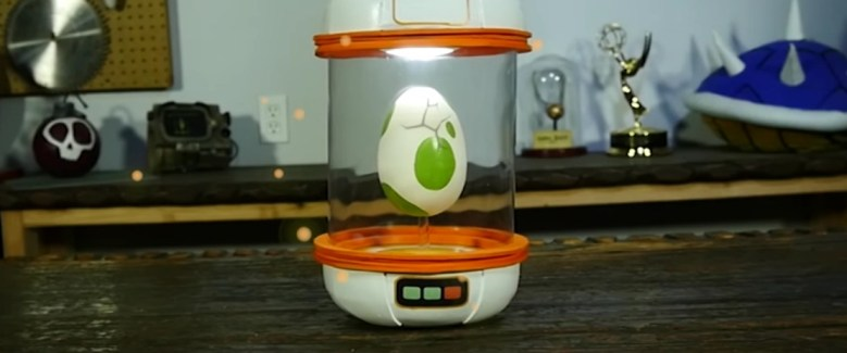 pokemon-go-egg-incubator