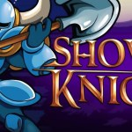 shovel-knight-yooka-laylee-image
