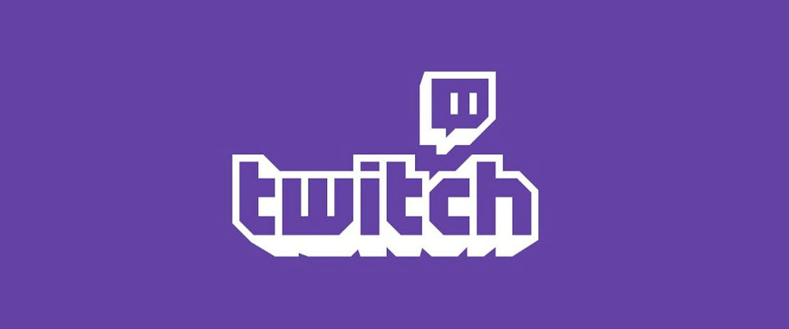Twitch Prime Announced At TwitchCon 2016 Nintendo Insider