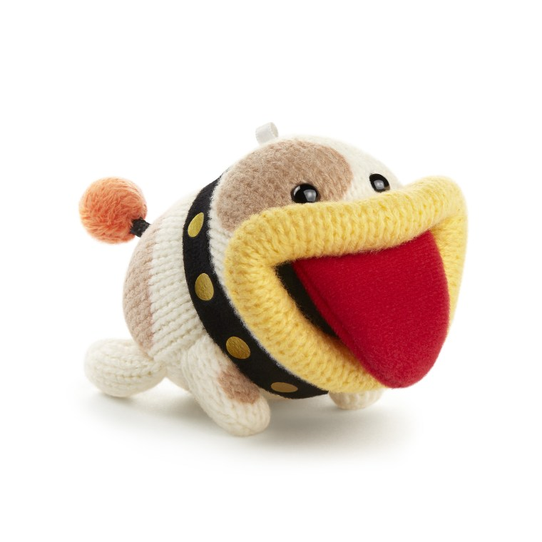yarn-poochy-amiibo-photo-1