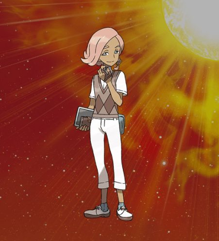 captain-ilima-pokemon-sun-moon-image