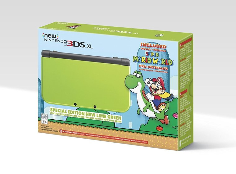 lime-green-new-nintendo-3ds-xl-hardware-image