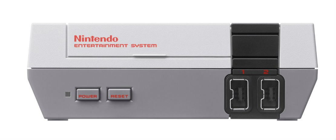 nes-classic-edition-hardware-image