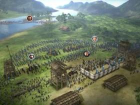 nobunagas-ambition-nintendo-switch-image