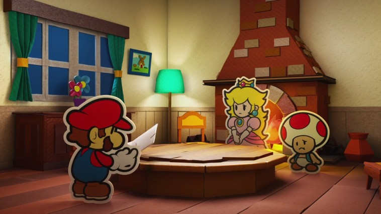 paper-mario-color-splash-review-screenshot-1