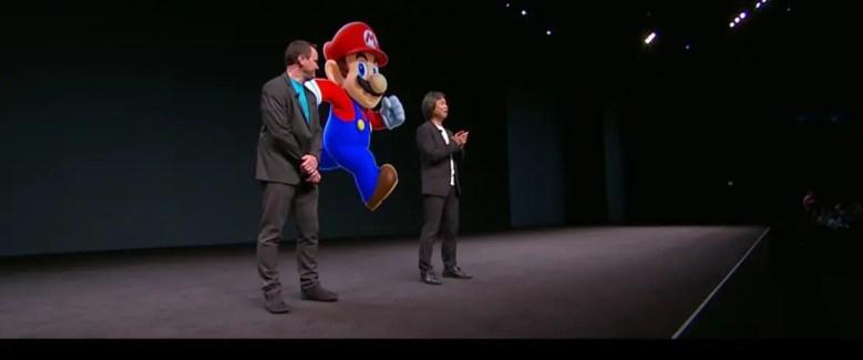 shigeru-miyamoto-apple-event-2016