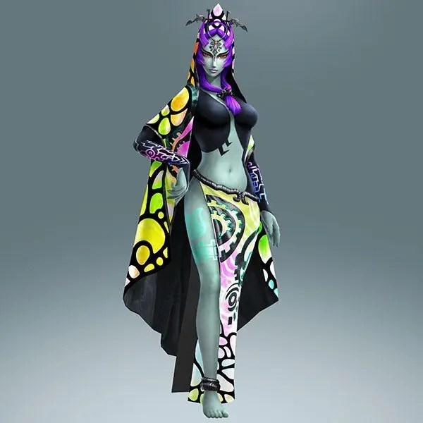 twili-midna-hyrule-warriors-image