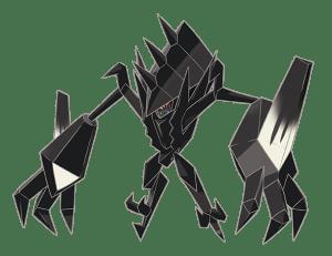 necrozma-image