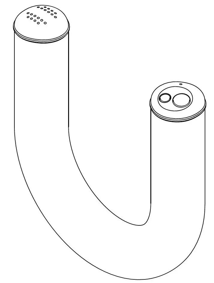 nintendo-u-shaped-controller-patent