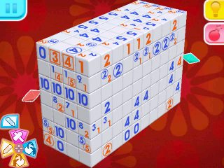 picross-3d-round-2-review-screenshot-1