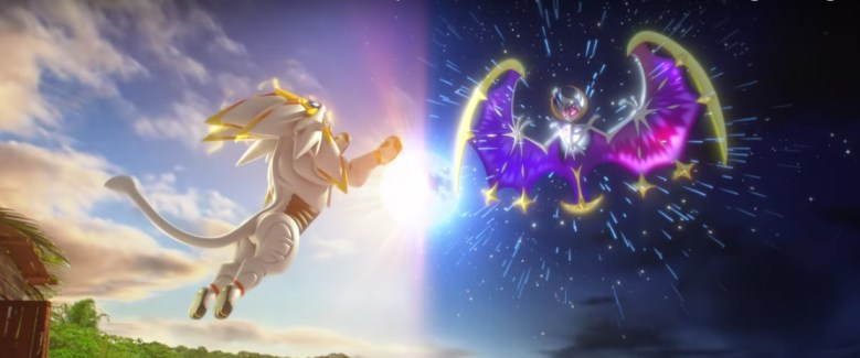 pokemon-sun-moon-tv-trailer-image