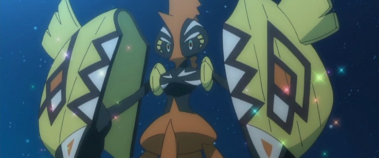 tapu-koko-anime-image