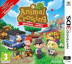 animal-crossing-new-leaf-welcome-amiibo-pack-shot
