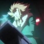lysandre-pokemon-generations