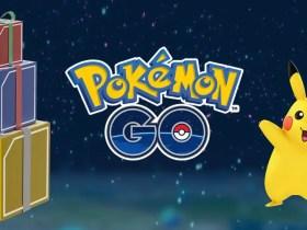 pokemon-go-holiday-2016-image