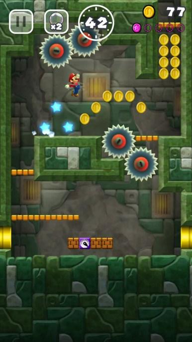 super-mario-run-screenshot-2