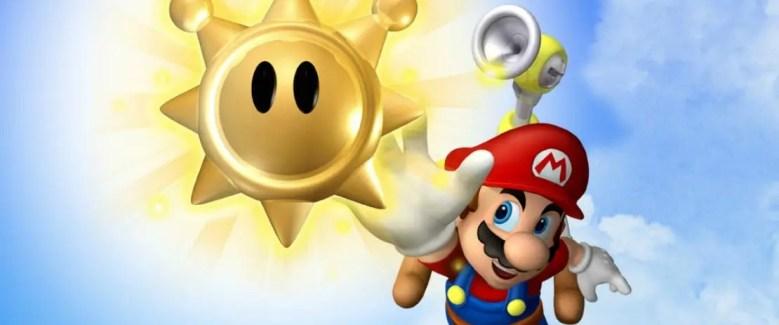 super-mario-sunshine-image