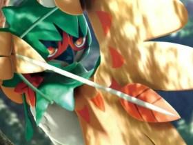 decidueye-pokemon-tcg-sun-moon-image