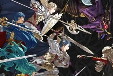 fire-emblem-heroes-image