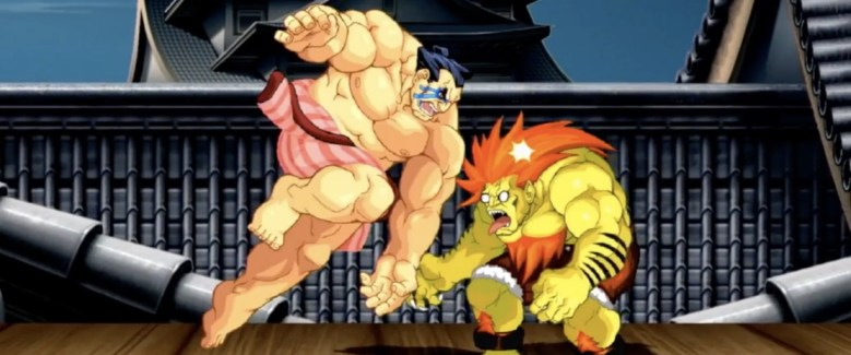 honda-blanka-ultra-street-fighter-2-image