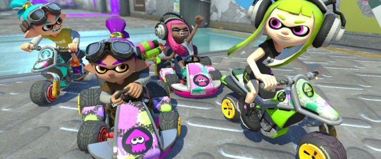 inklings-mario-kart-8-deluxe-screenshot