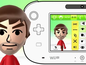 mii-maker-screenshot