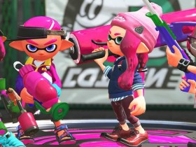 splatoon-2-pink-inklings-image