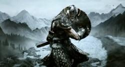 the-elder-scrolls-v-skyrim-image