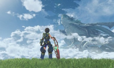 xenoblade-chronicles-2-screenshot