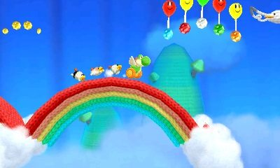 poochy-and-yoshi-woolly-world-review-screenshot-2