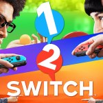 1-2-Switch Review Banner