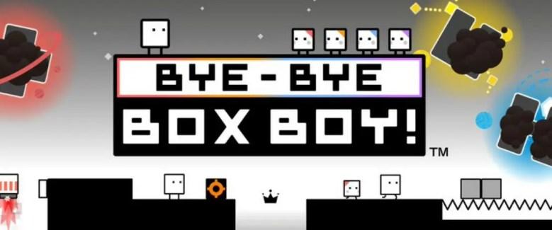 bye-bye-boxboy-image