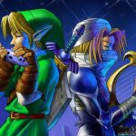 link-and-sheik-ocarina-of-time