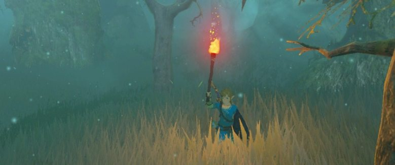 lost-woods-zelda-breath-of-the-wild-image