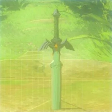 master-sword-zelda-breath-of-the-wild-image