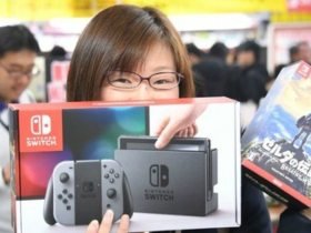 nintendo-switch-japan-launch-photo