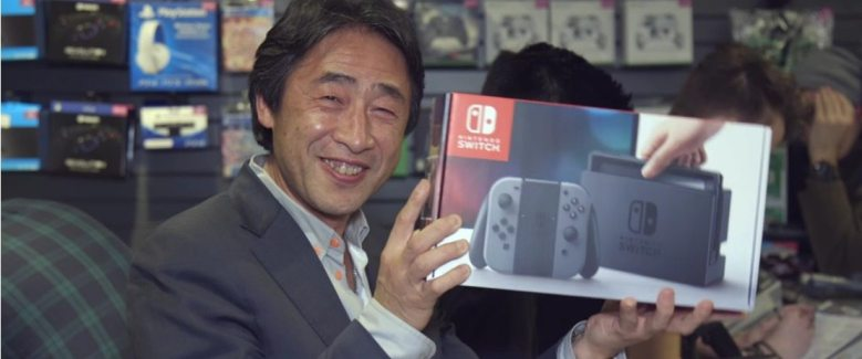 nintendo-switch-uk-launch-photo