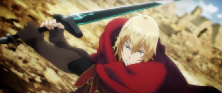 radiant-historia-perfect-chronology-image