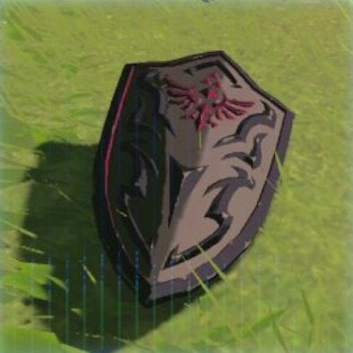 royal-guards-shield-zelda-breath-of-the-wild-image