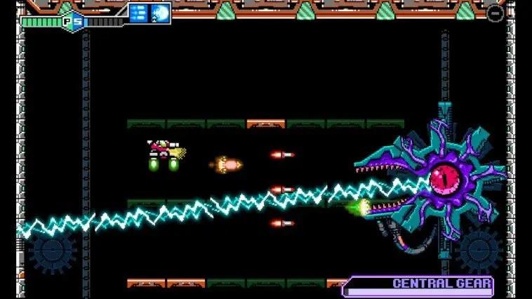 blaster-master-zero-review-screenshot-2