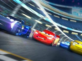 cars-3-driven-to-win-image