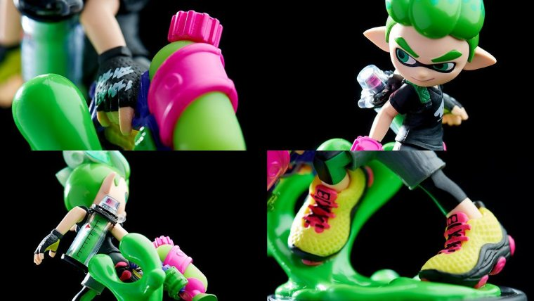 green-inkling-boy-amiibo-close-up