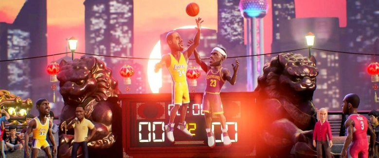 nba-playgrounds-image