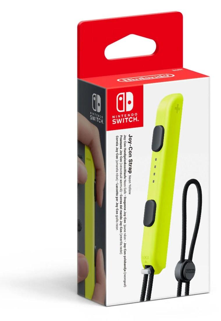 neon-yellow-joy-con-strap-box-art