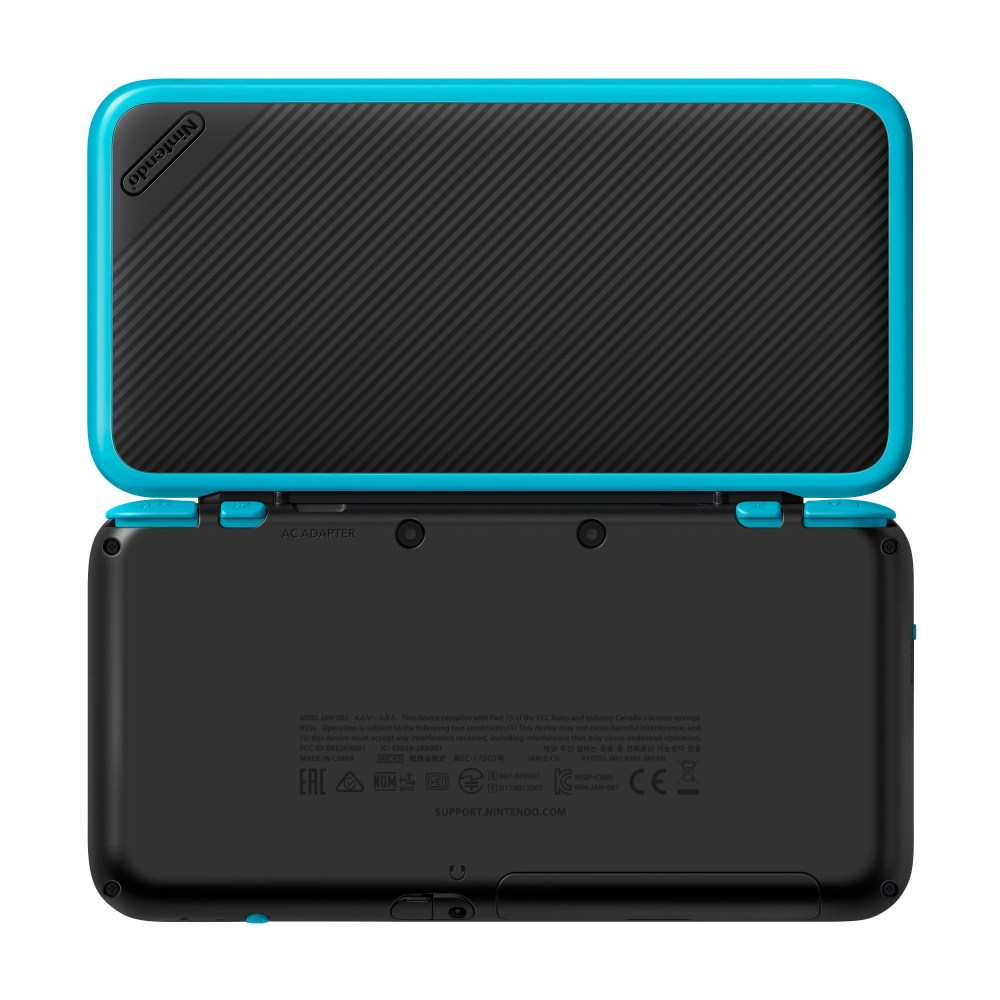 new-nintendo-2ds-xl-black-turquoise-product-shot-3