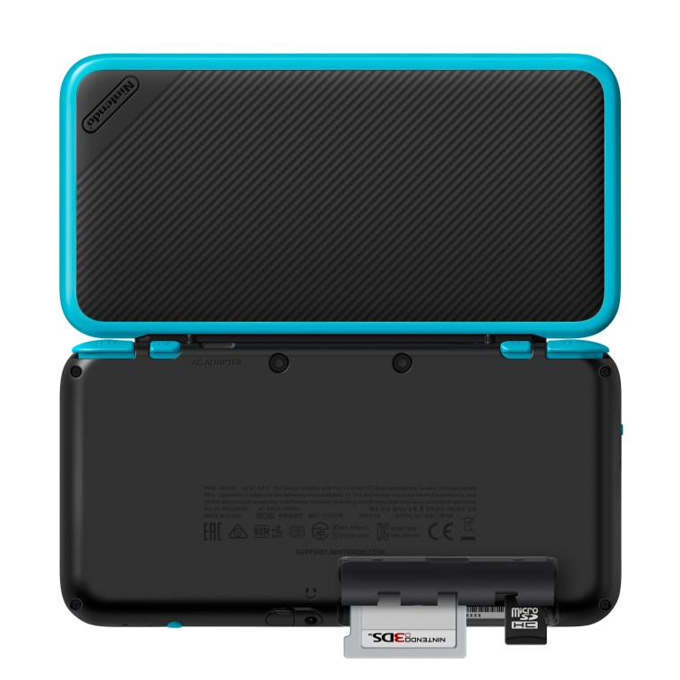 new-nintendo-2ds-xl-black-turquoise-product-shot-4